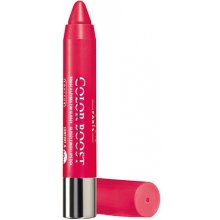 BOURJOIS Paris Color Boost Lipstick SPF15 05...