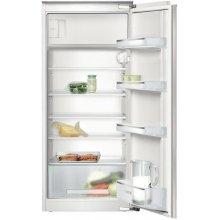 Холодильник SIEMENS KI24LV60 белый (EEK:...