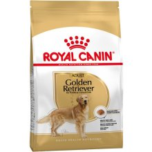 Royal Canin Golden Retriever Adult 12kg...