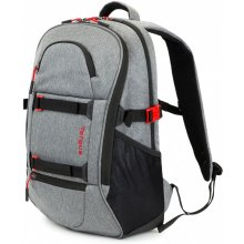 TARGUS URBAN EXPLORER 15.6 BPACK hall