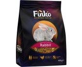 FDG Finko Domino Gold 400g dry food for...