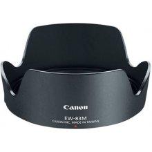 Canon EW-83M Gegenlichtblende