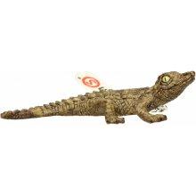 Schleicher SCHLEICH Młody krokodyl uus 2013