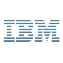 LENOVO IBM eServicePack 2 Years, 1 user(s)
