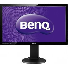 "Монитор BENQ LED 24"" GL2450TC 0.276 FHD..."
