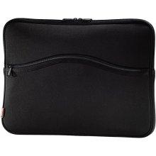 Hama Notebook-Sleeve Comfort bis 34 cm...