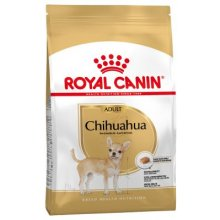 Royal Canin Chihuahua Adult 1,5kg (BHN)