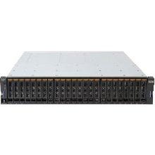 Жёсткий диск LENOVO STORWIZE V3700 2.5IN EXP