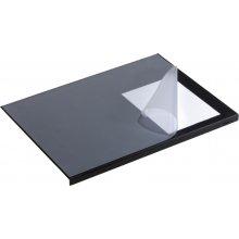 Durable Lauamatt 65x50cm läbipaistva kilega...