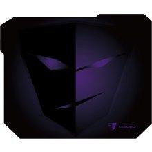 Tesoro Aegis X1 size S - мышь pad