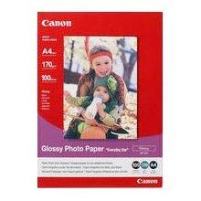 Canon Fotopaber GP-501 4x6