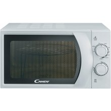 Mikrolaineahi CANDY Oven CMG 2071 M Free...