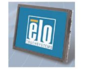 Monitor Elo Touch Solutions 1938L Open raam