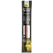 PrimaDog Chicken Stick - 12g | kanapulk 1tk