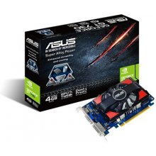 Видеокарта Asus GeForce GT 730-4GD3 4GB...