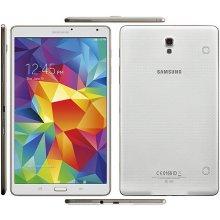 Valma Ekraanikaitsekile Samsung Galaxy Tab S...