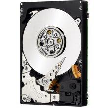 Жёсткий диск Fujitsu Siemens Fujitsu 1TB...