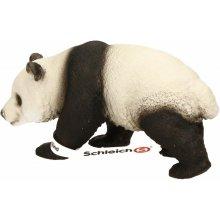 Schleich Panda Olbrzymia
