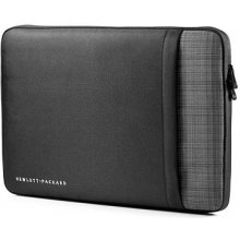 HP Ultrabook Professional Sleeve 15.6, 15.6...