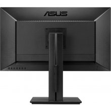 Monitor Asus PB287Q 28IN TN WLED 3840X2160