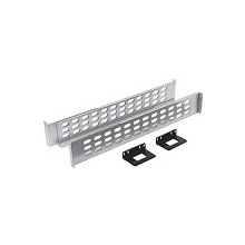 "APC Smart-UPS RT 19"" Rail Kit for Smart-UPS..."