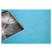 Hama Fine Art Spiral turquoise 28x24 50...