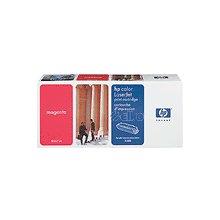 HP Toner magenta | 4000pgs | CLJ 3500/3550