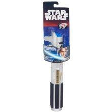 HASBRO Star Wars Miecz Świetlny, Anakin...