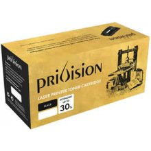 Tooner Privision must, HP LJ 5L/6L/3100/3150