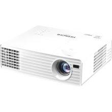 Projektor Hitachi CPDH300 3000 Lumens ANSI...