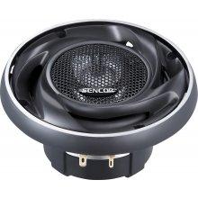 Sencor Autokõlarid SCSFX1002