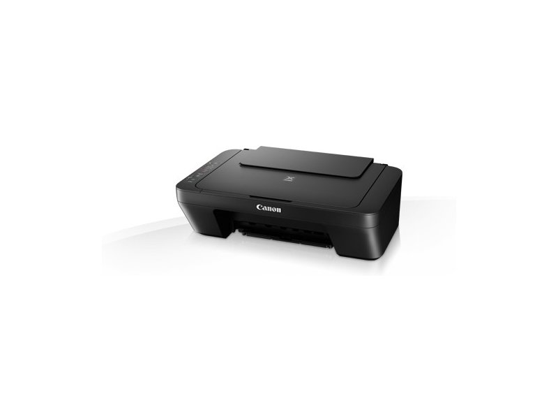 download driver scan canon mp287 gratis