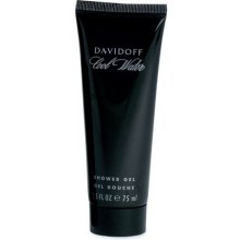 Davidoff Cool Water, гель для душа 150ml...