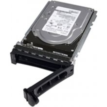 "DELL Server SSD 2.5"" SATA 200 GB, SSD form..."