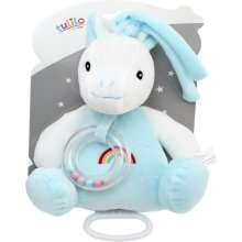 Axiom muusika Box Fairytale dreams mint 18...