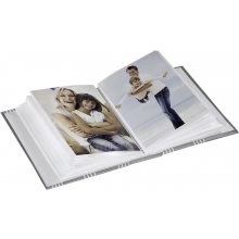 Hama Curly Minimax Album 10x15 100 photos...