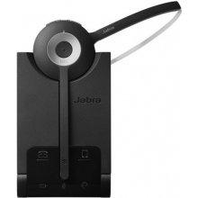 Jabra Headset PRO 925 monaural schnurlos +...