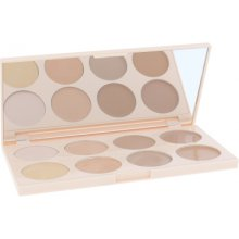 Makeup Revolution London Pro HD Camouflage...