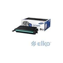 Tooner Samsung CLP-K660A/ELS