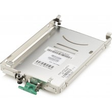 HP INC. HP MWS HDD/SSD BRACKET