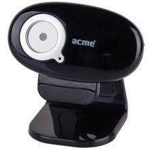 Веб-камера Acme CA11 PC камера
