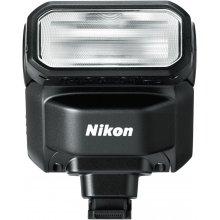 NIKON SB-N7 must Blitzgerät