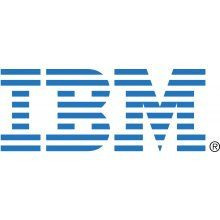 LENOVO IBM 51J9295, Windows, Linux