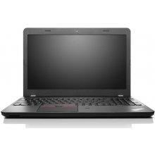Ноутбук LENOVO ThinkPad E560-20EV000YGE...
