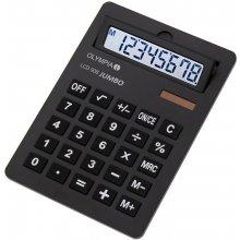 Kalkulaator Olympia LCD-908