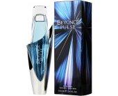 Beyonce Pulse EDP 100ml - parfüüm naistele
