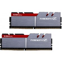 Mälu G.Skill DDR4 16GB PC 3600 CL17 KIT...