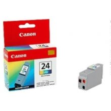 Tooner Canon tint CARTRIDGE COLOUR...