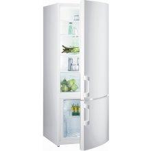 Холодильник GORENJE RK 61620 W белый (EEK:...