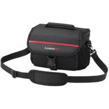 PANASONIC DMW-PGS81 Bag Lumix G Series black